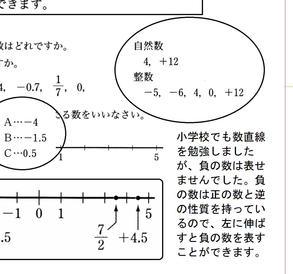 f:id:takase_hiroyuki:20160917222946p:plain