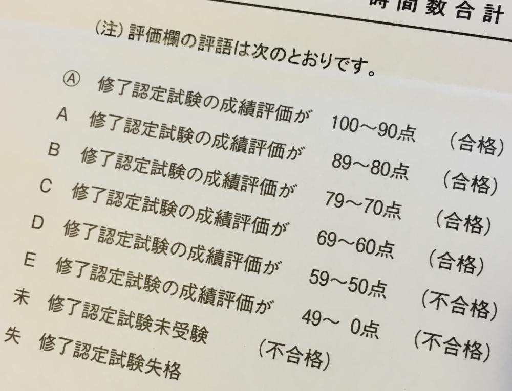 f:id:takase_hiroyuki:20160925083514p:plain