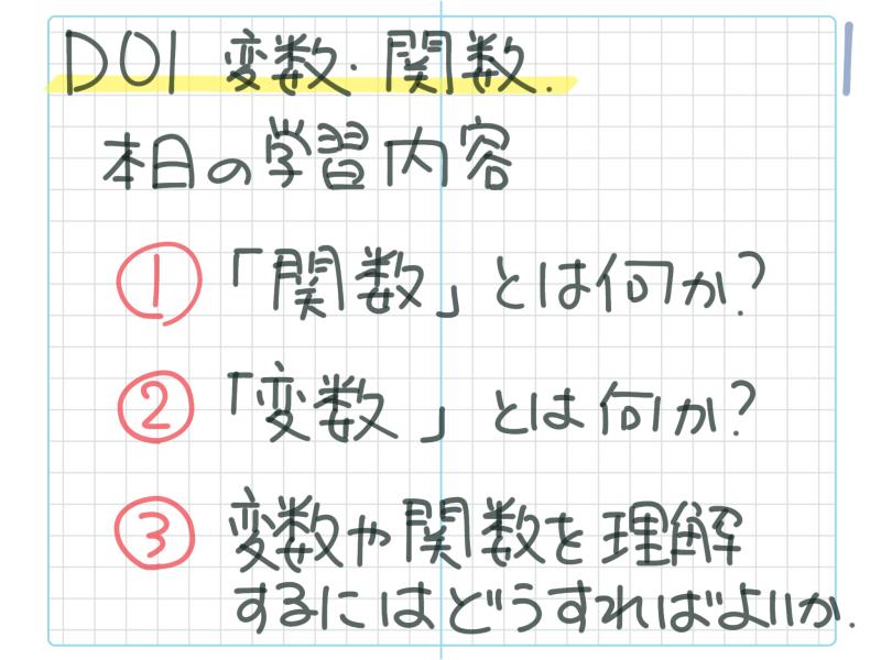 f:id:takase_hiroyuki:20161106062524p:plain