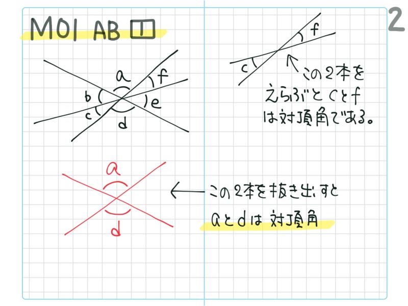 f:id:takase_hiroyuki:20161106062942p:plain