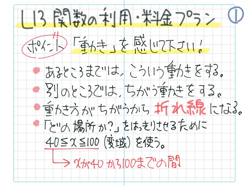 f:id:takase_hiroyuki:20161106072518p:plain
