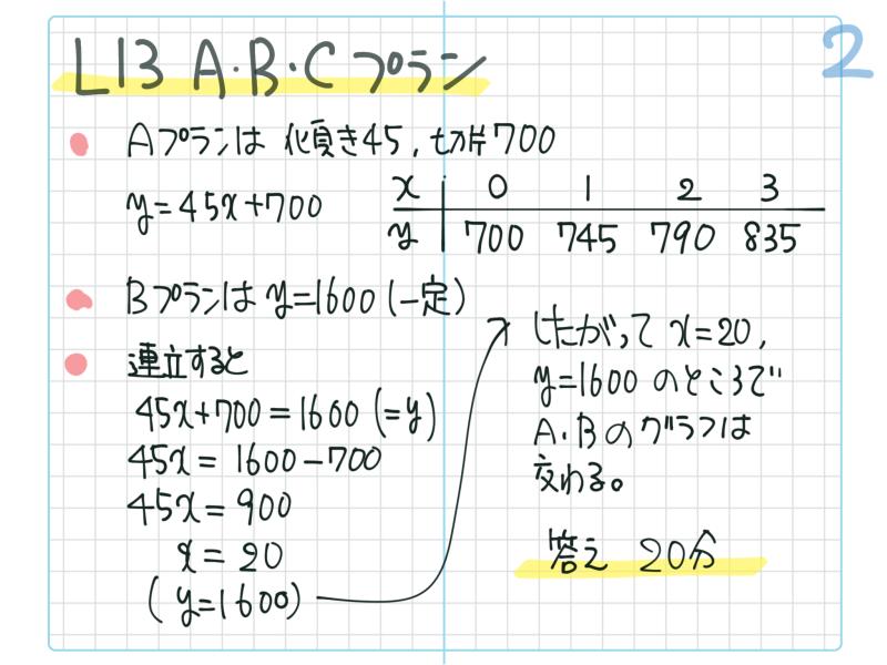 f:id:takase_hiroyuki:20161106072521p:plain