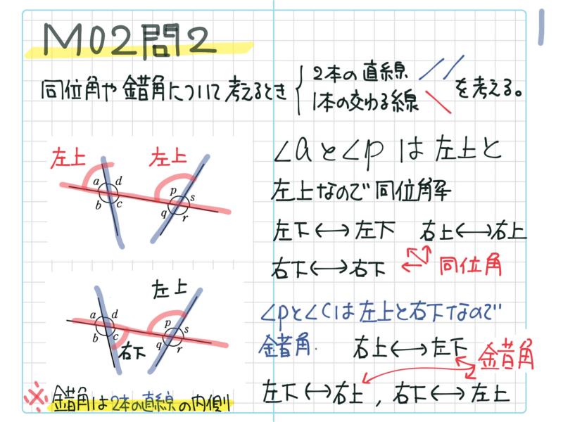 f:id:takase_hiroyuki:20161106073115p:plain
