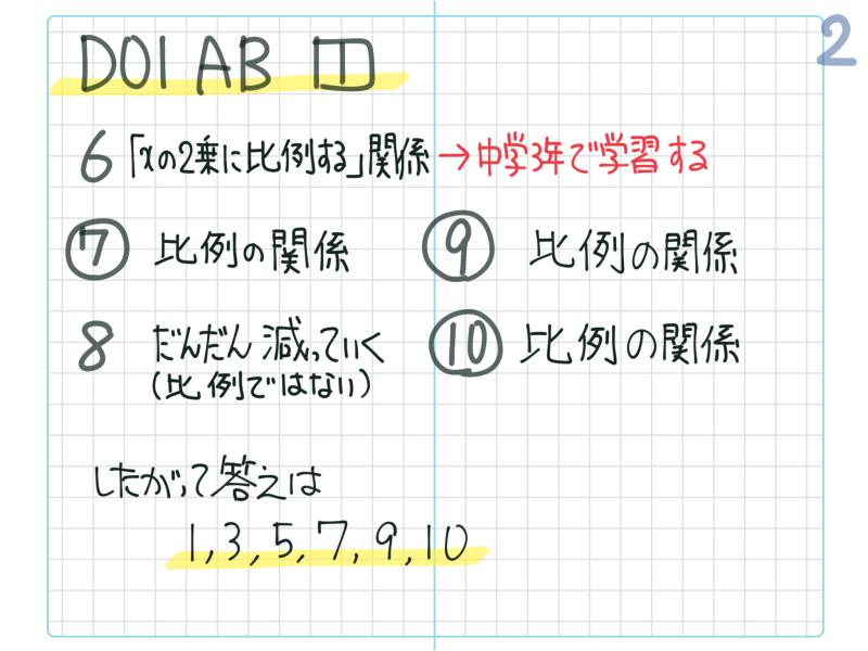 f:id:takase_hiroyuki:20161106073315p:plain