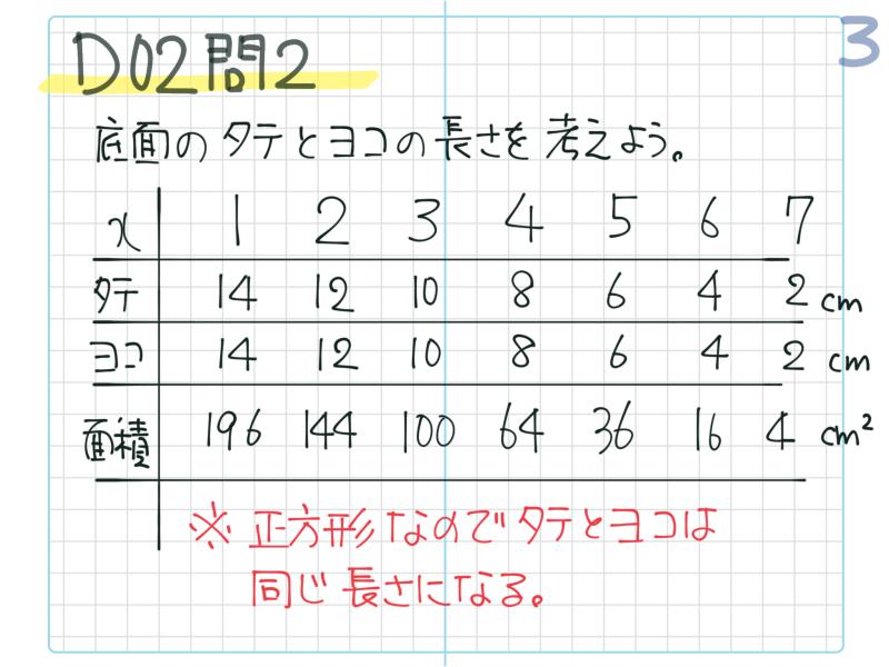 f:id:takase_hiroyuki:20161106073317p:plain