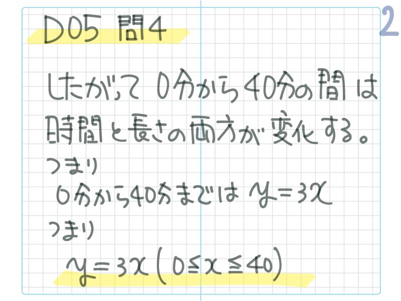 f:id:takase_hiroyuki:20161106073643p:plain