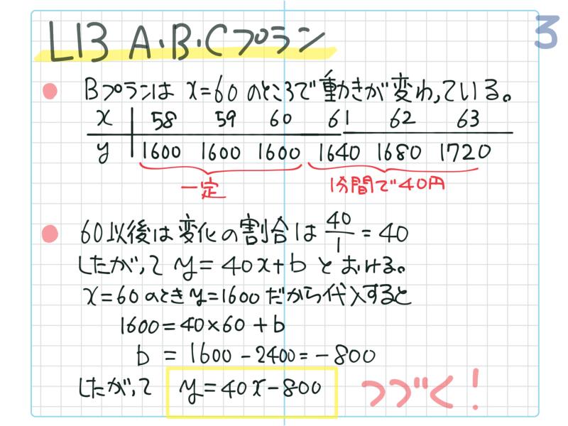 f:id:takase_hiroyuki:20161106073946p:plain