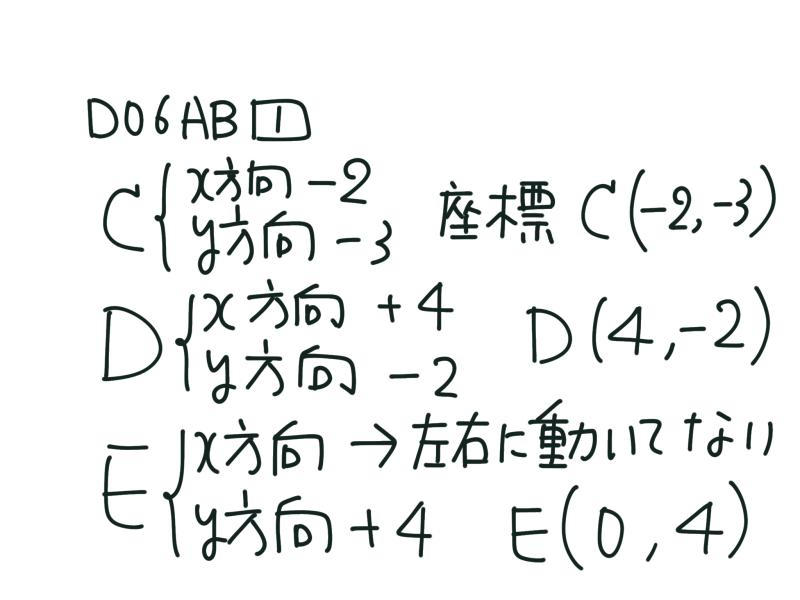 f:id:takase_hiroyuki:20161106081039p:plain