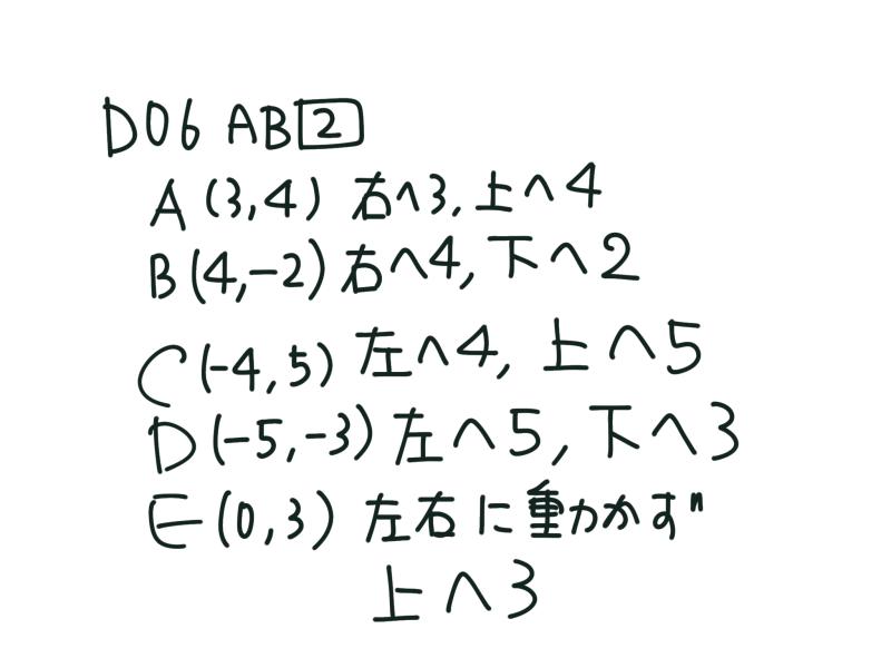 f:id:takase_hiroyuki:20161106081041p:plain