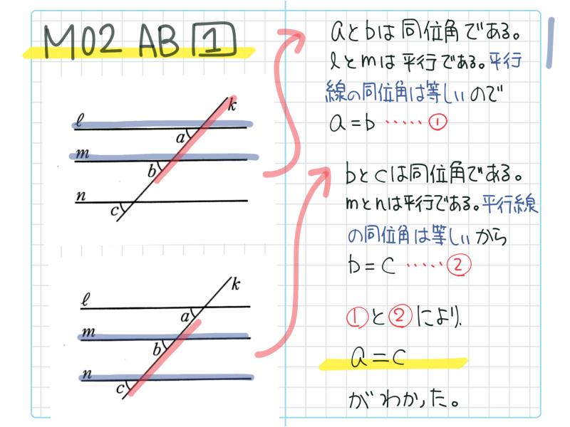f:id:takase_hiroyuki:20161106081233p:plain