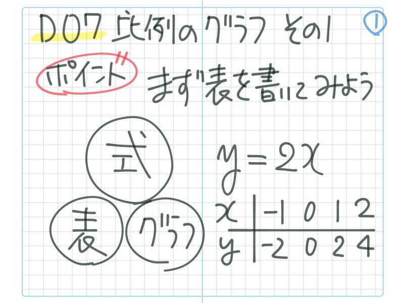 f:id:takase_hiroyuki:20161106081955p:plain