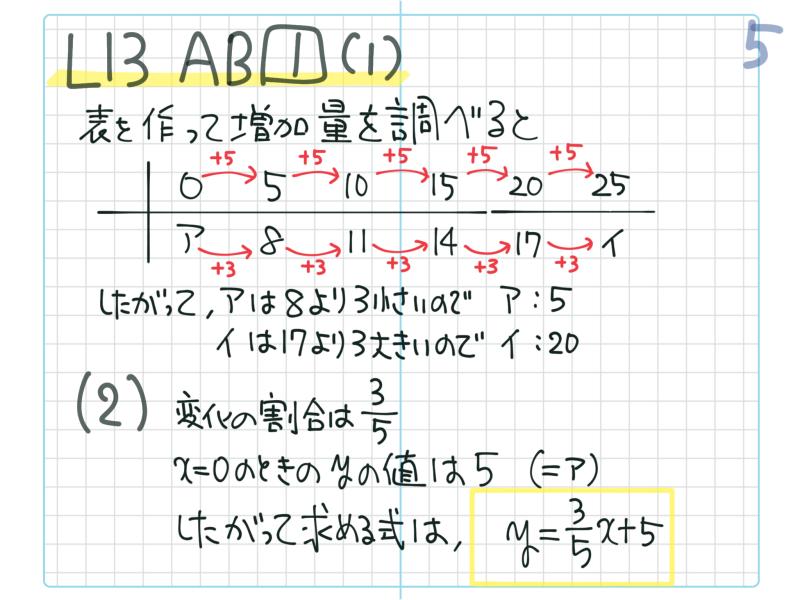 f:id:takase_hiroyuki:20161106082259p:plain