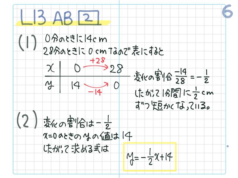 f:id:takase_hiroyuki:20161106082301p:plain