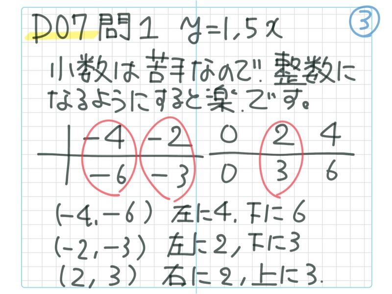 f:id:takase_hiroyuki:20161106083527p:plain