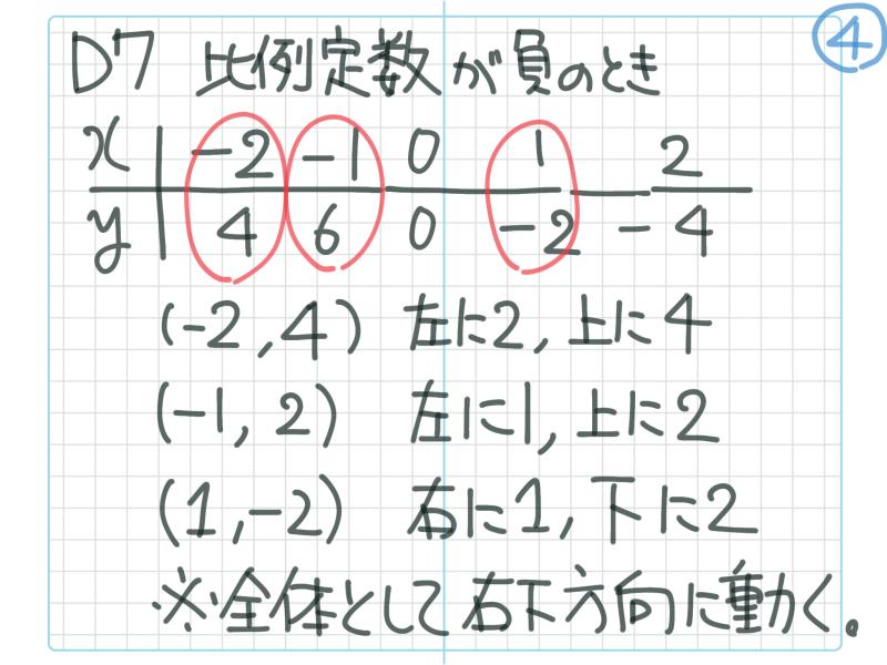 f:id:takase_hiroyuki:20161106083941p:plain