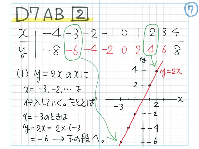 f:id:takase_hiroyuki:20161106084155p:plain