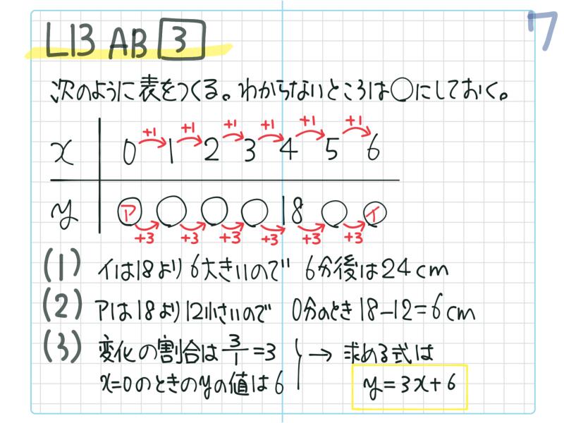 f:id:takase_hiroyuki:20161106084402p:plain
