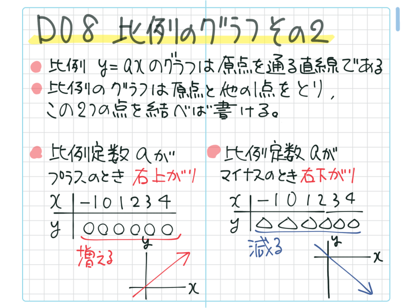 f:id:takase_hiroyuki:20161106084752p:plain