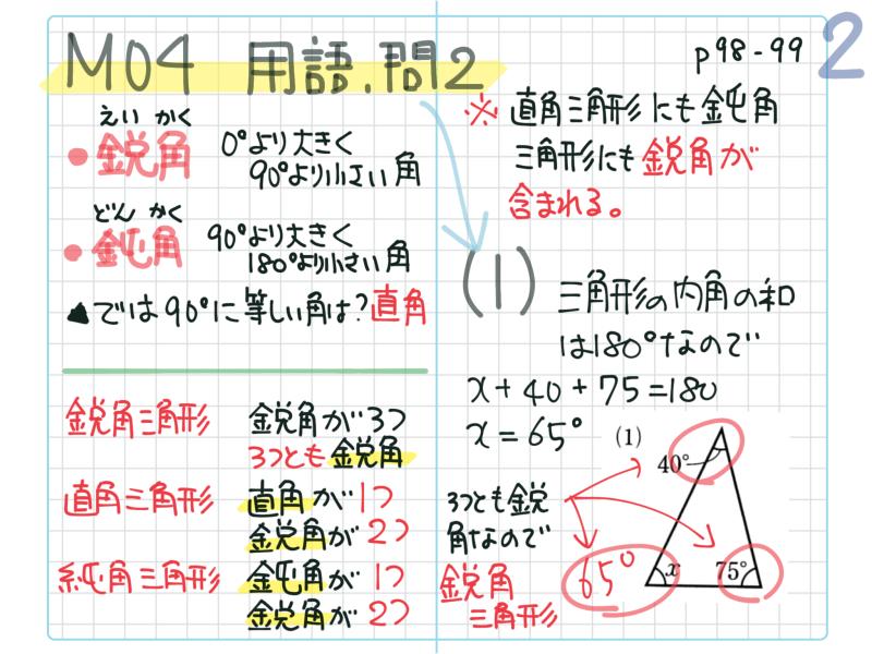 f:id:takase_hiroyuki:20161106090056p:plain