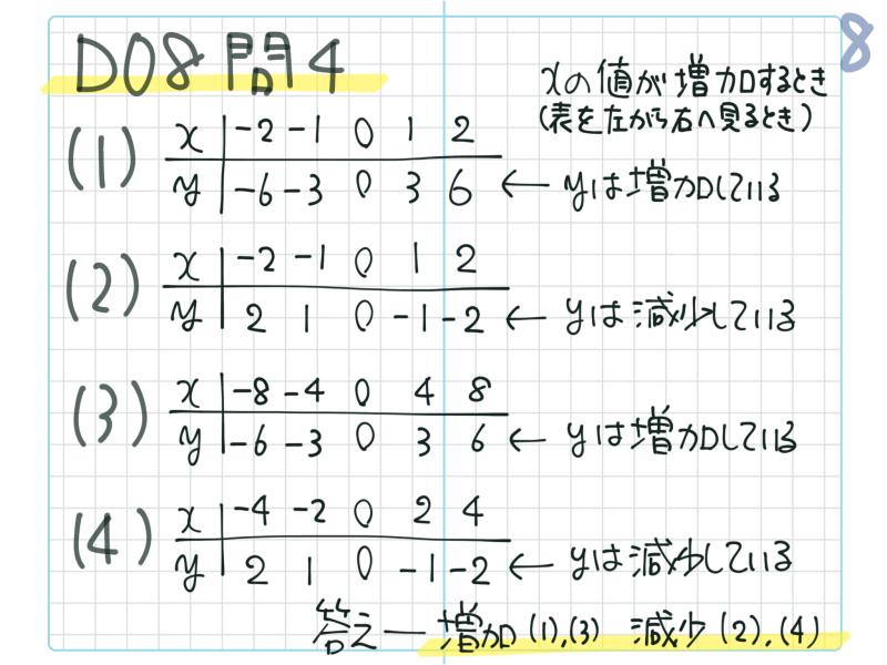 f:id:takase_hiroyuki:20161106090412p:plain
