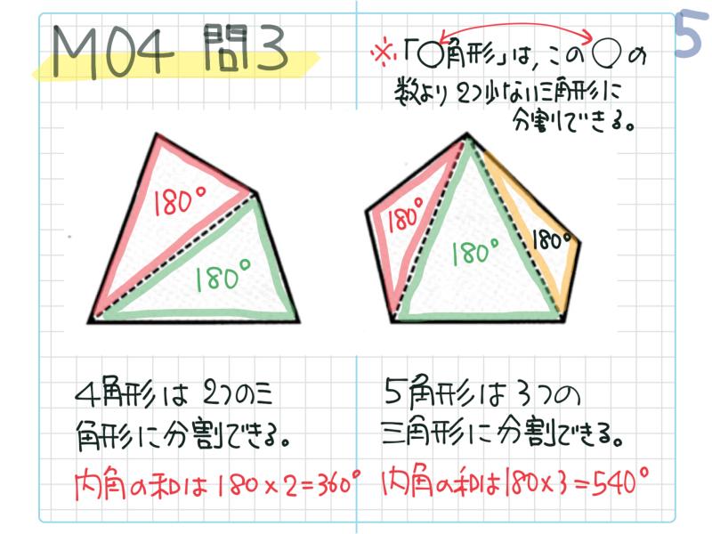 f:id:takase_hiroyuki:20161106091824p:plain