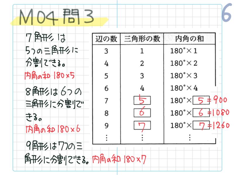 f:id:takase_hiroyuki:20161106091827p:plain