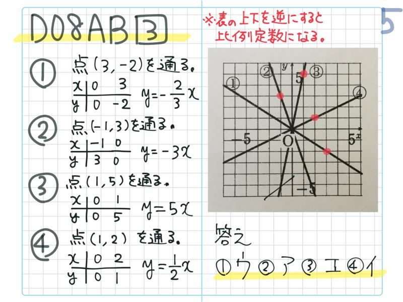 f:id:takase_hiroyuki:20161106092538p:plain
