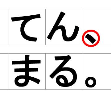 f:id:takase_hiroyuki:20190512094829p:plain
