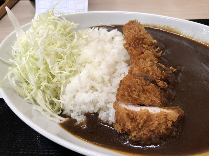 https://cdn-ak.f.st-hatena.com/images/fotolife/t/takase_hiroyuki/20190702/20190702214719.jpg
