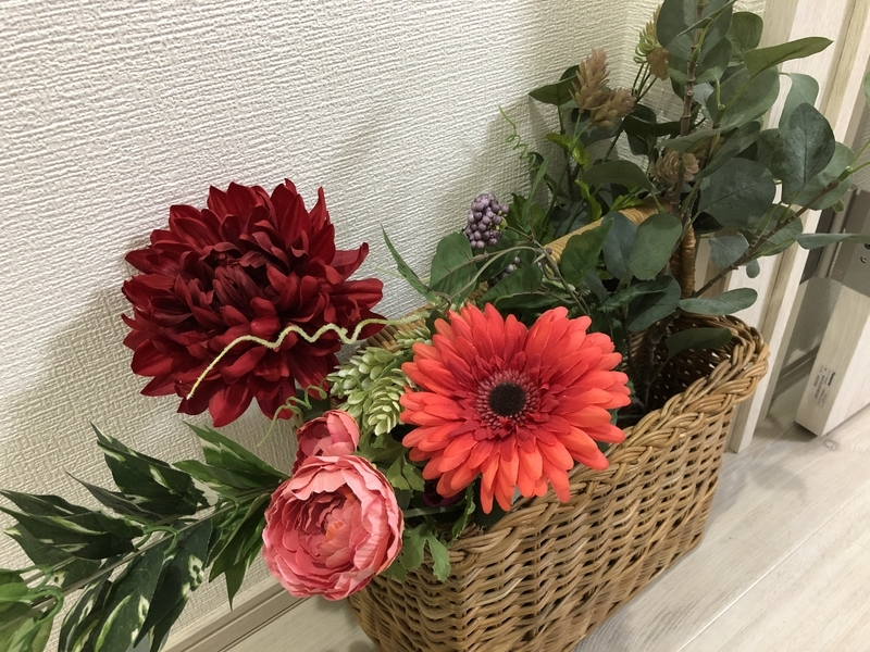 f:id:takase_hiroyuki:20190809055001j:plain