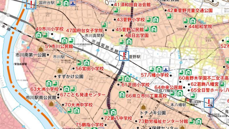 f:id:takase_hiroyuki:20191012052009p:plain
