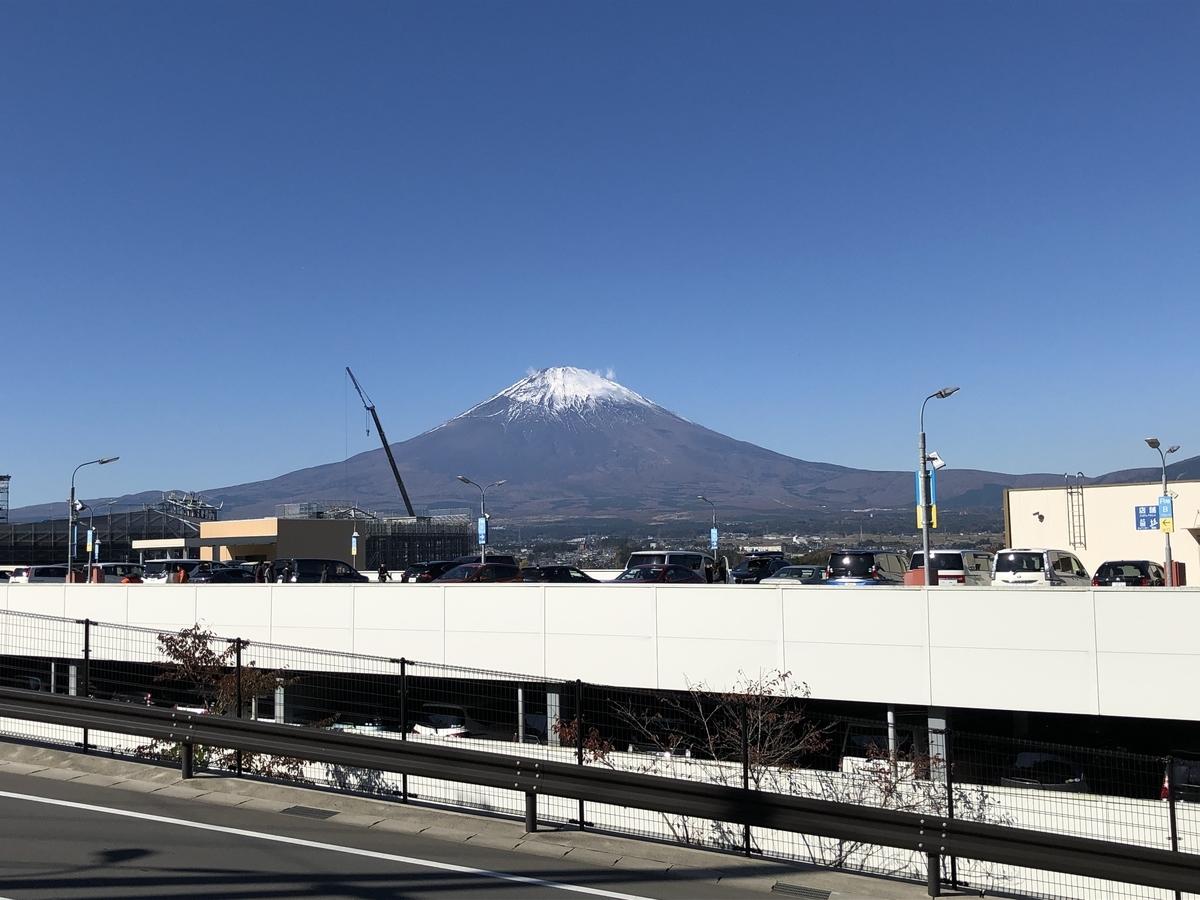 f:id:takase_hiroyuki:20191116110126j:plain