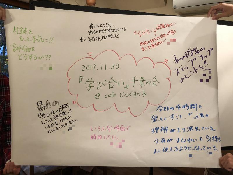 f:id:takase_hiroyuki:20191201085813p:plain