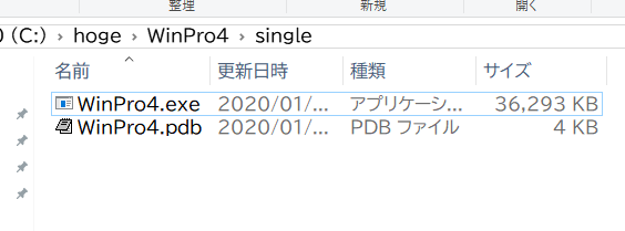 f:id:takase_hiroyuki:20200112071148p:plain
