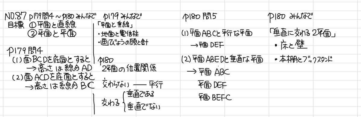f:id:takase_hiroyuki:20200205201555j:plain