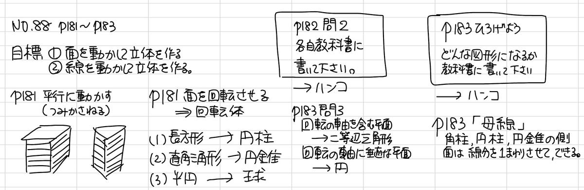 f:id:takase_hiroyuki:20200205203736j:plain