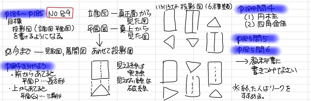 f:id:takase_hiroyuki:20200215054913j:plain