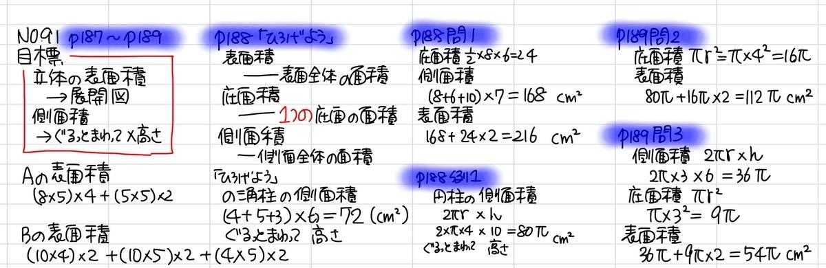 f:id:takase_hiroyuki:20200215055359j:plain