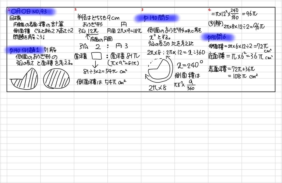 f:id:takase_hiroyuki:20200215055815j:plain