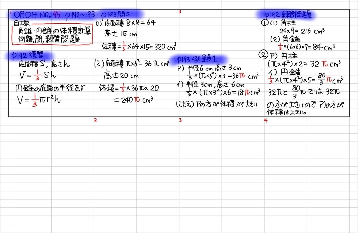 f:id:takase_hiroyuki:20200215060124j:plain