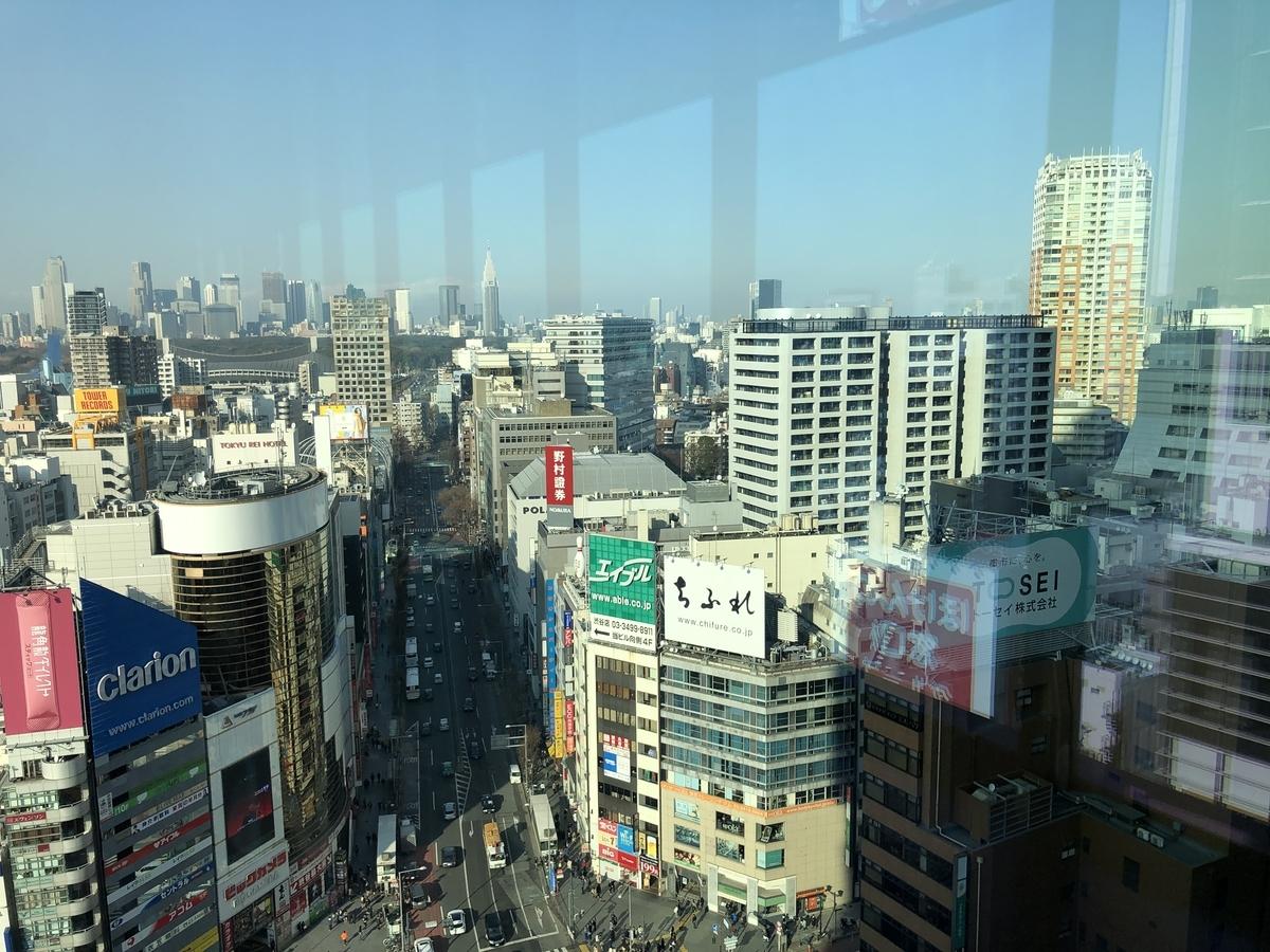 f:id:takase_hiroyuki:20200329152350j:plain