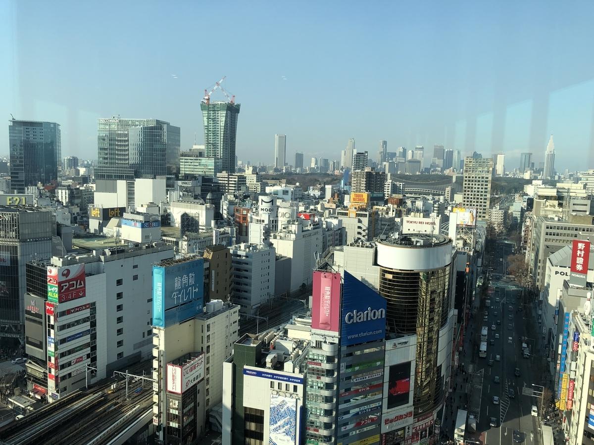 f:id:takase_hiroyuki:20200329153411j:plain