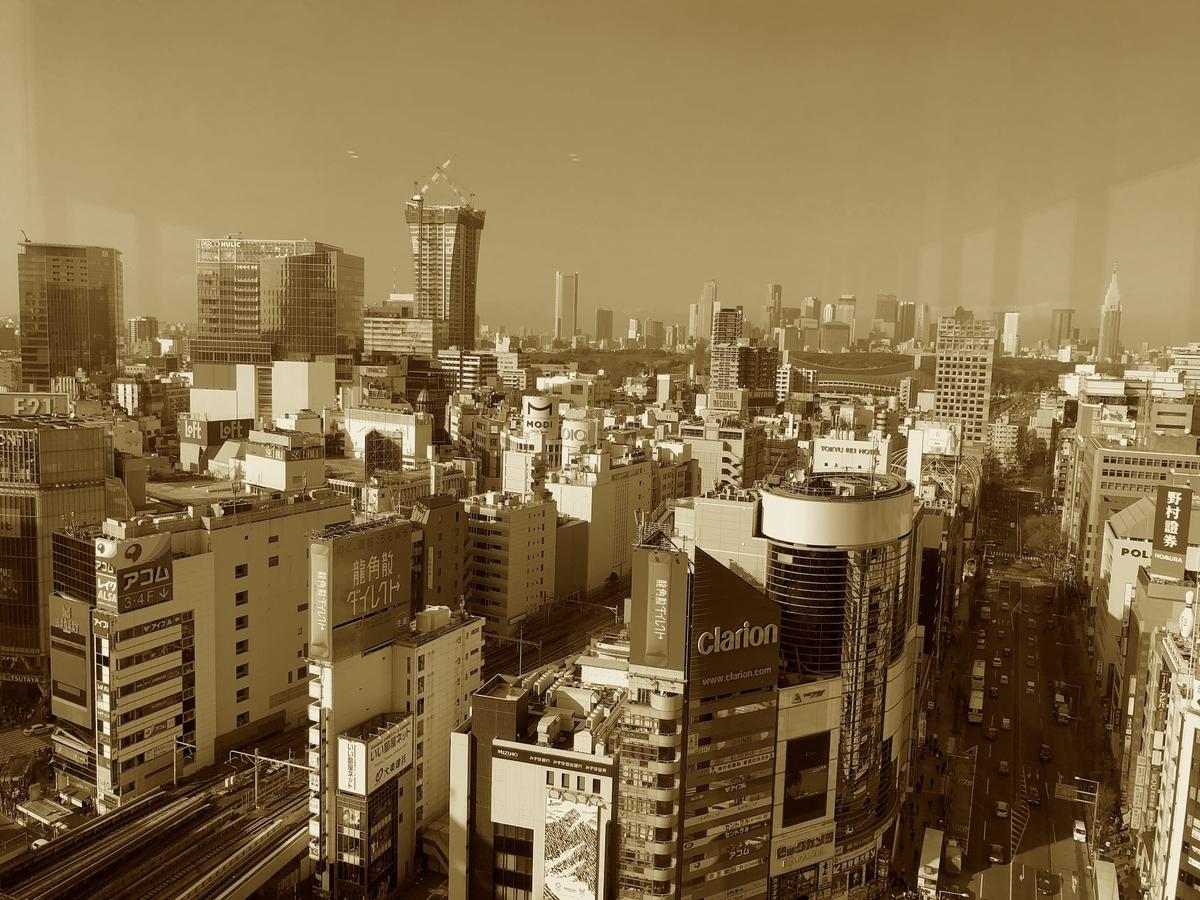f:id:takase_hiroyuki:20200329170559j:plain