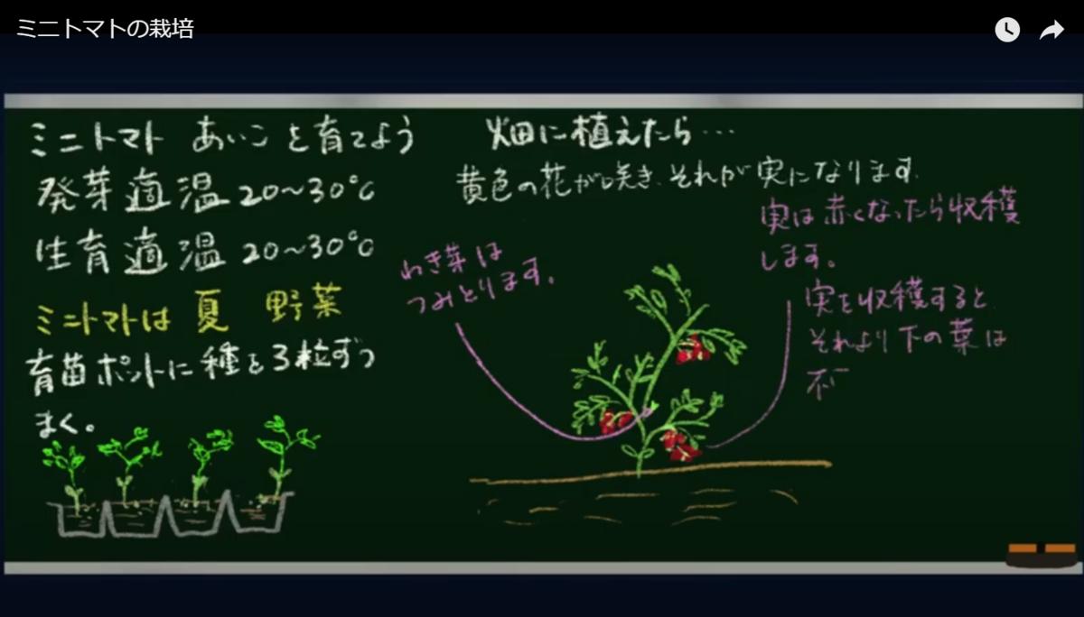 f:id:takase_hiroyuki:20200418072403p:plain