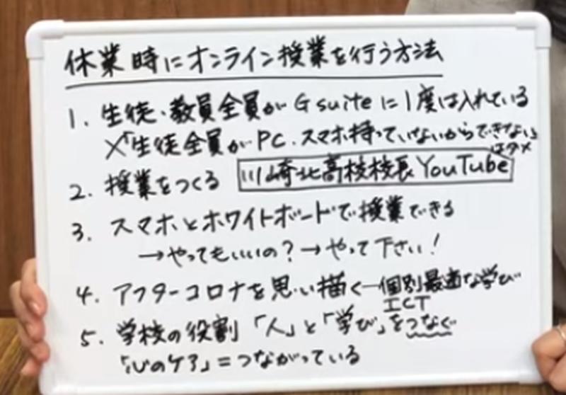 f:id:takase_hiroyuki:20200504071043p:plain