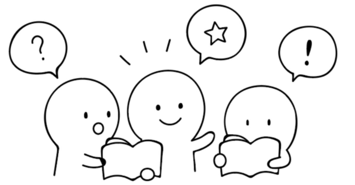 f:id:takase_hiroyuki:20200524064617p:plain