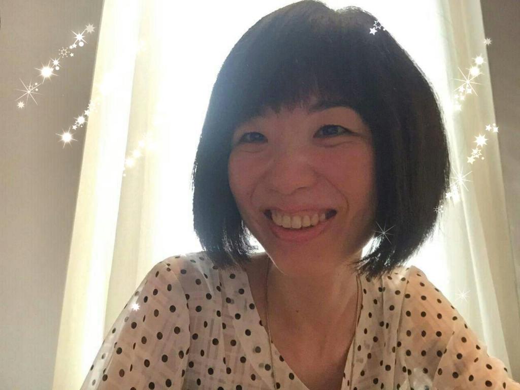 f:id:takasemariko:20160801002045j:plain
