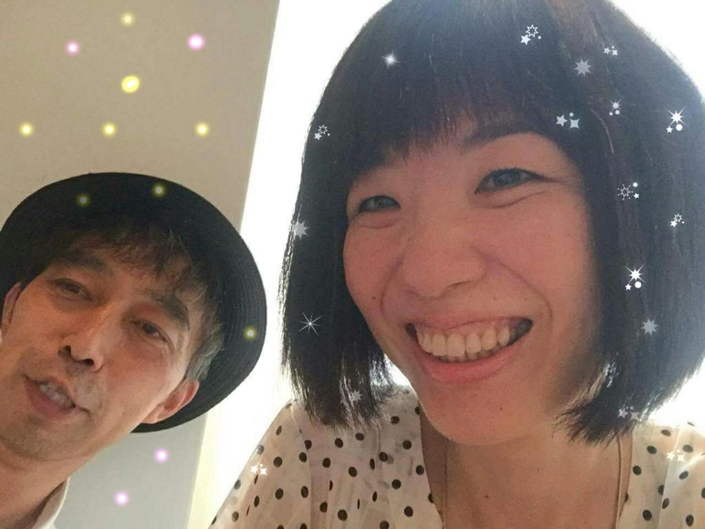 f:id:takasemariko:20160801002742j:plain
