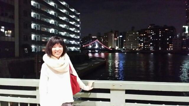 f:id:takasemariko:20161106215218j:plain