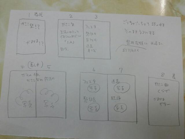 f:id:takasemariko:20161110235935j:plain